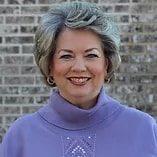Rhonda Carter