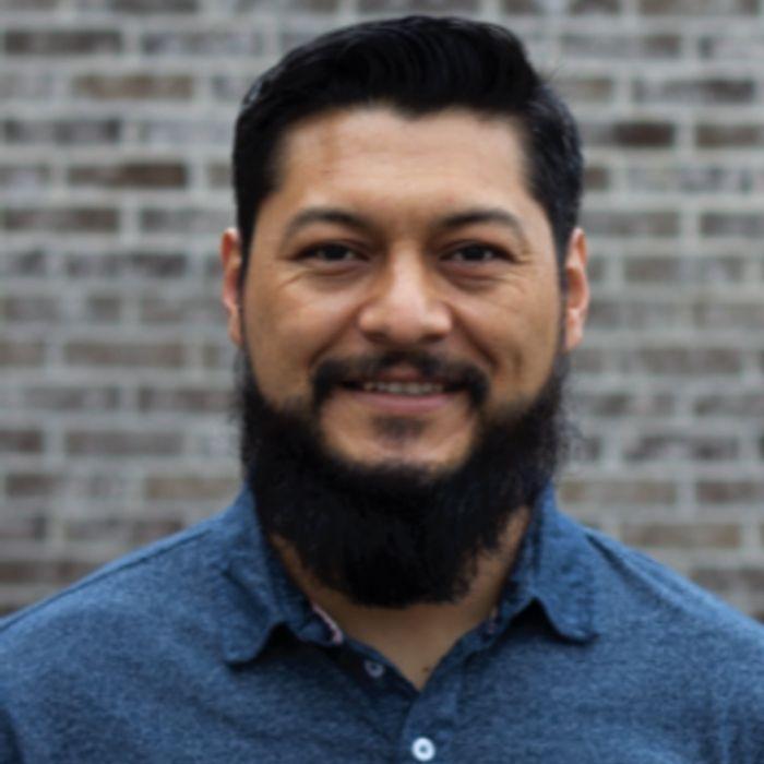 Ignacio Ortiz